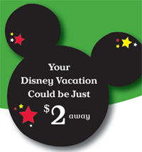 Disney-Vacation-Image.png