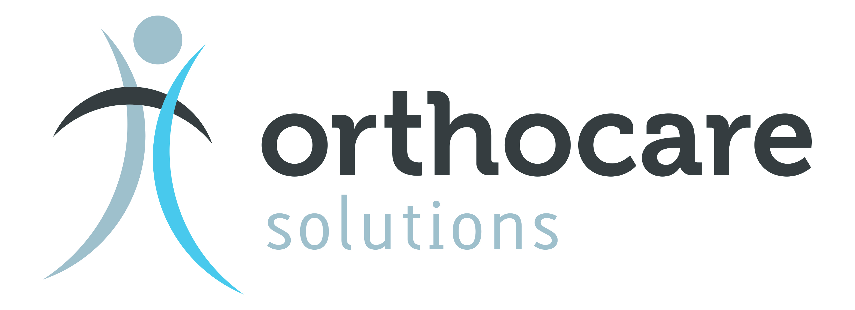 OrthocareSolutions-Logo-CMYK.jpg