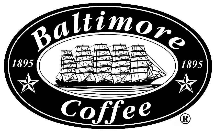 Baltimore Coffee & Tea