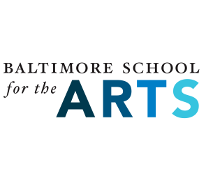 Baltimore School for the Arts