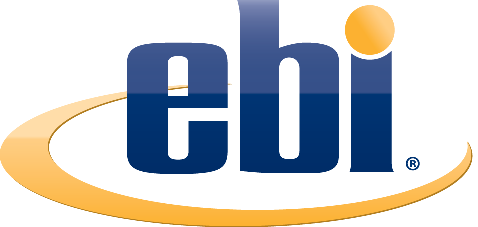 ebi_logo-large-transparent.png