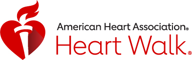 Heart Walk_logo.jpg
