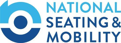 National Seating & Mobility.jpg
