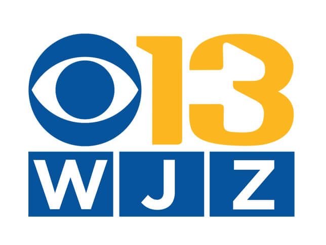 Company logo for WJZ 13
