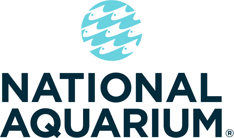 national-aquarium-logo-stacked--two-color_9-26-19_800x472 (1